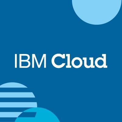 IBM pone en marcha una iniciativa para impulsar la transformación digital de las pymes españolas