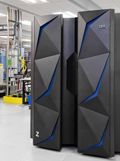 Así permitirá IBM que blindes los datos de tu empresa