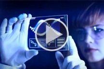 El sistema experto Watson de IBM suplanta a los médicos en hospitales top USA