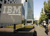 IBM anunció que invertirá US$ 300 millones en 10 años, en Costa Rica