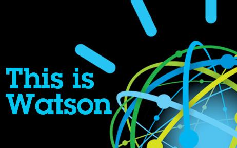 10 cosas que ya hace IBM Watson