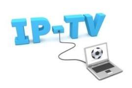 Débil inversión de publicidad en vídeos