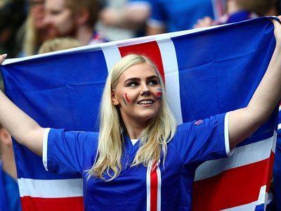 Islandia hace que sea ilegal que a las mujeres se les pague menos que a los hombres y mantiene el nº 1 del ranking por igualdad salarial de género