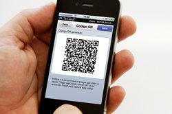 Caixa implanta varias tecnologías de pago móvil