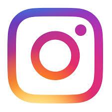 Instagram ya vale 100.000 millones de dólares (gracias a Zuckerberg)