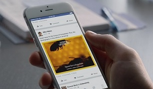Facebook Instant Articles: ¿un regalo envenenado para los medios?