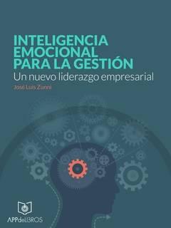 Inteligencia emocional para la gestión