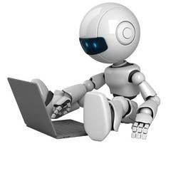 �Qui�n ve tu publicidad en Internet? Un bot