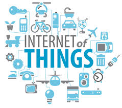 Abertis y SIGFOX lanzarán en España la primera red de Internet de las cosas del mundo