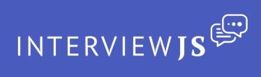 InterviewJS, la herramienta para periodistas que permite 'chatear' con los entrevistados