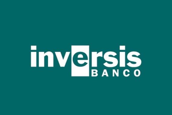 Hiperconvergencia: Inversis emprende un proyecto pionero en España