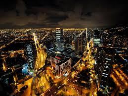 """""""Invest Bogotá"""", la app para hacer negocios en la capital colombiana"""