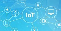 Telefónica presenta sus aplicaciones de IoT