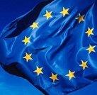 Las claves de la consolidaci�n europea de las telecomunicaciones