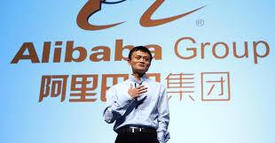 Alibaba busca conquistar España