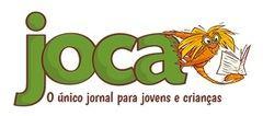 Así es 'Joca', el periódico para niños que arrasa en Brasil