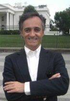 Jorge Díaz Cardiel