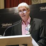Argentina: Fuerte apuesta de Telefónica
