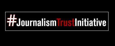 Una nueva iniciativa para luchar contra la desinformación