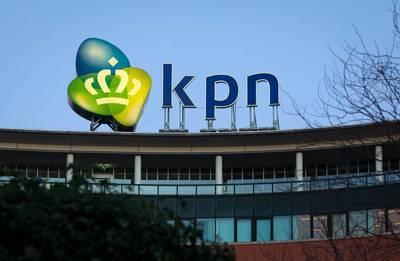 Así se ha convertido KPN en una teleco digital