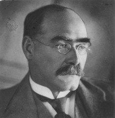 """Inteligencia Emocional en estado puro: el poema """"Si"""" de Rudyard Kipling"""