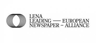 Periodismo transfronterizo: la investigación del siglo XXI