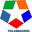 El director de Télé Bruxelles ve la lucha europea por la televisión pública en TeleMadrid
