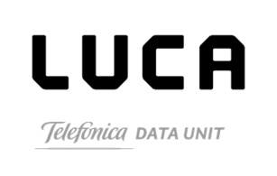 Telefónica presenta su propuesta de Big Data para empresas en el Innovation Day de LUCA