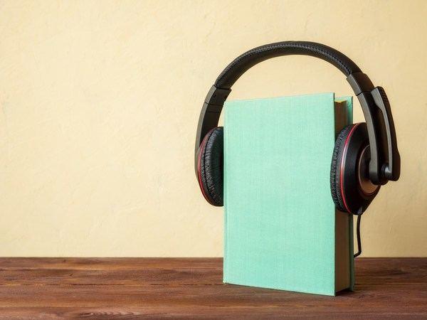 Audiolibros, el fenómeno que podría salvar el mundo editorial