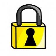 5 consejos para mantener tus datos protegidos