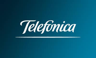 Telefónica aumenta un 69,6% el beneficio neto en los primeros nueve meses del año