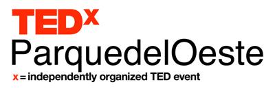 El futuro, a debate en la primera edición de TEDx Parque del Oeste