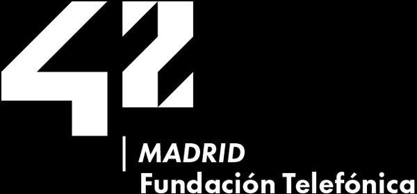 Así es '42', la innovadora escuela de programación que acaba de llegar a España tras arrasar en 10 países