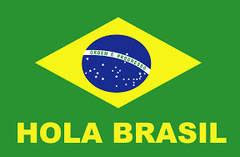 30 millones de brasileños hablarán español como segunda lengua en 2025