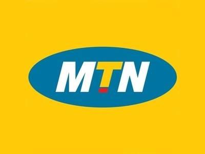 El grupo MTN y Telefónica alcanzar un acuerdo estratégico