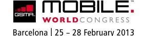 Los grandes ausentes del Mobile World Congress