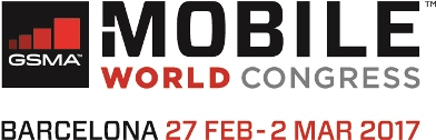 Arranca el MWC 2017 sin Apple ni Samsung