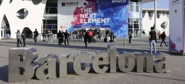 El Mobile World Congress ha sido menos mobile y más tecnológico