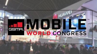 Lo que deja el Mobile World Congress 2019 para el periodismo