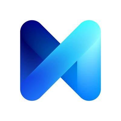 Facebook acaba con 'M', su asistente virtual