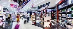 Telefónica presenta el mayor evento de retail de Nueva York