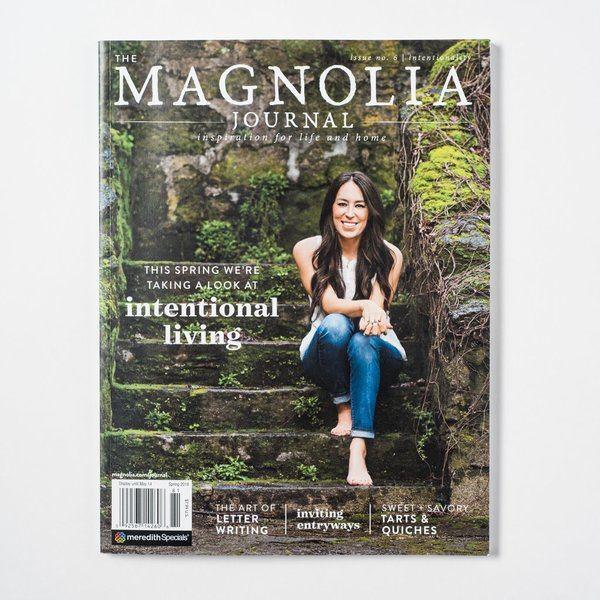 Las revistas buscan su lugar en la era digital