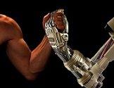 ¿Puede un robot escribir un artículo mejor que un periodista?