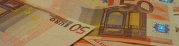 Los sorprendentes caminos de financiación de famosos emprendedores españoles