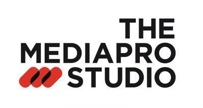 The Mediapro Studio: así es la 'major' de Jaume Roures