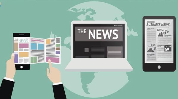 La buena salud de los medios nativos digitales... hasta ahora