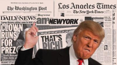 Contra Trump ¿viviremos mejor?