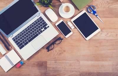 Más del 60% de los internautas consultan medios de comunicación online