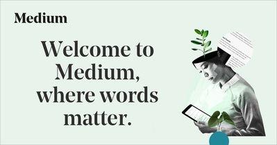 Medium lanza sus propios medios digitales