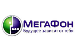 MegaFon y Telefónica renuevan su acuerdo estratégico